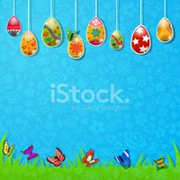Eggs,Animal Egg,Springtime,...