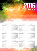 2016,Calendar,March,June,Ja...