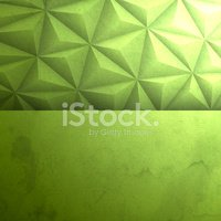 Backgrounds,Pattern,Origami...