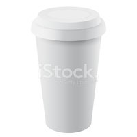 template,Cafe,Cup,Empty,Cov...