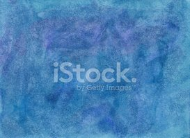 Blue,Painted Image,Painting...