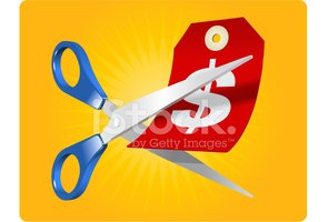 Sale,Price,Scissors,Cross S...