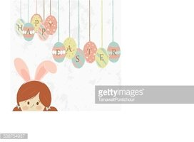 Holiday - Event,Easter,Cele...