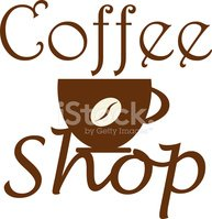 Coffee Cup,Label,Drink,Cafe...