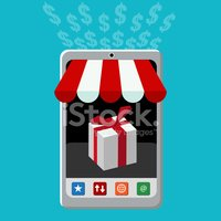 Smart Phone,Store,Business,...