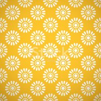 Color Image,Yellow,Colors,I...