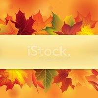 Backgrounds,Decoration,Red,...