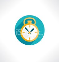 Clock,Instrument of Time,Co...