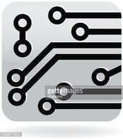 Symbol,Sign,Cable,Technolog...