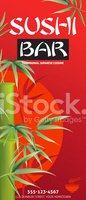 Backgrounds,Vector,Pattern,...