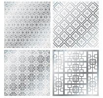 Vector,Pattern,Repetition,S...