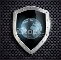 Security,Global Communicati...