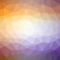 Design,Pattern,Backgrounds,...