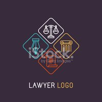 Sign,Law,Lawyer,Architectur...