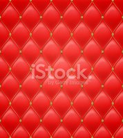 Textile,Quilted,Pattern,Qui...