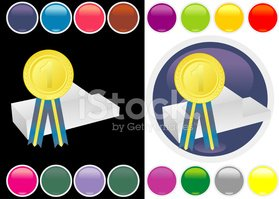 Medal,Interface Icons,Compu...