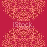Doily,Backgrounds,Flower,Fl...