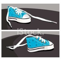 Canvas Shoe,Baby Clothing,S...