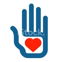 Sign,Charity and Relief Wor...