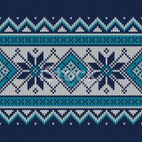 Embroidery,Backgrounds,Blue...