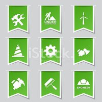 Collection,Set,vector icon,...