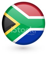 South Africa,South African ...