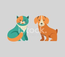 Pets,Sign,Clip Art,Horse Ve...