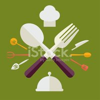 Backgrounds,Food,Dinner,Whi...