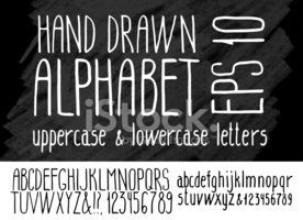 uppercase,Collection,Alphab...