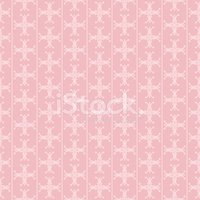 Vector,Image,Backgrounds,Fa...