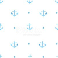 Navy Blue,Nautical Vessel,S...