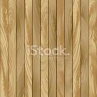 Plank,Material,Nature,Wall,...