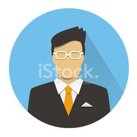 Businessman,Teamwork,Shirt,...