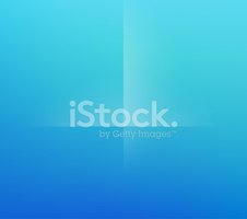 Backgrounds,Abstract,Blue,B...