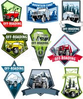 Pick-up Truck,Camping,Old-f...