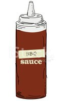 Barbeque Sauce,Event,Barbec...