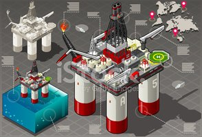 Infographic,Vector,Factory,...