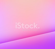 Purple,Abstract,Backgrounds...