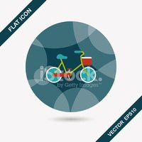 Symbol,Sign,Vector,Cycling,...