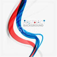 Backgrounds,Multi Colored,C...