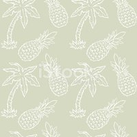 Seamless,Gray,Pattern,Wallp...