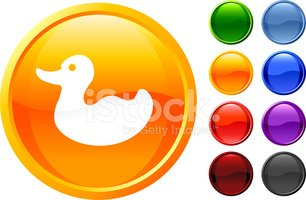 Rubber Duck,Vector,ducky,To...