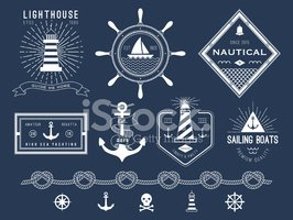 Lighthouse,Cultures,Collect...