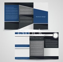 Abstract,Marketing,tri-fold...