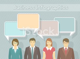 Team,Infographic,Business P...