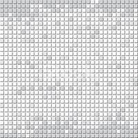 Pixelated,Abstract,Vector,B...