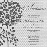 Event,Invitation,Vector,Wed...