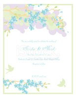 Wedding,Invitation,Wedding ...
