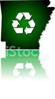 Arkansas,state,Recycling Sy...