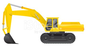 Earth Mover,Bulldozer,Vehic...